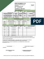 FORMATOS DE MATRICULA 2021-converted.pdf