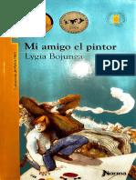 Bojunga-Lygia_Mi-amigo-el-pintor