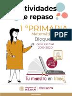 Matematicas1PrimariaBloque-II.pdf