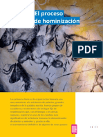 085-0001-Sociales-1-Historia.docx
