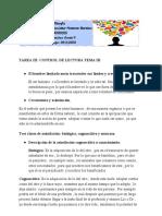 Capítulo 3-2.pdf