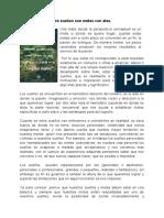 Documento sin título-23.pdf