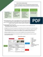 MC- FICHA TÉCNICA AGROPECUARIA ZONAL NARIÑO.pdf