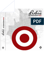 Lisboa_1758_o_plano_da_Baixa_Hoje_Catalo