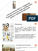 1. Formulación de proyectos Aves de Postura.pptx