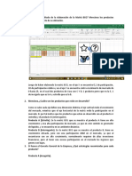 FORO DE DEBATE Y ARGUMENTACIÓN.docx