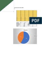 Estadistica - Trabajo finaL - Excel
