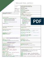 Resume_SQL_partie_1.pdf