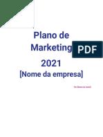 Plano de Marketing para 2021.docx