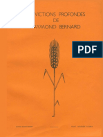 303060921-Convictions-Profondes-de-Raymond-Bernard-1981.pdf