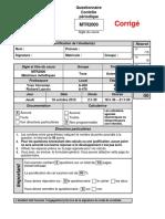 controle métaux.pdf