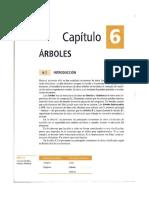 Arboles_Generales