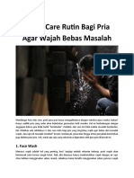 4 Skin Care Rut-WPS Office
