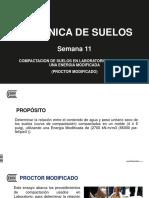 S11S_Proctor modificado i (1)