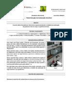 FQA_AL1-1_11ºano.pdf