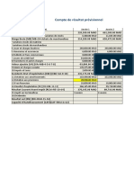 PF-BP (1).xlsx