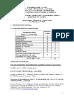 DOC.-Convocatoria-Especializaciones-C.Q.-2016-1