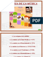 historiadelamusica-101202162018-phpapp01