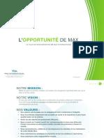 max-intl-comp-plan_fr