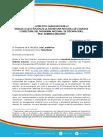 20.12.05 - RPC · Destitución Bazzano