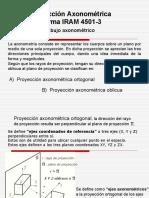6_aAxonometria.ppt