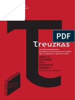 Des_musiciens_ethnomusicologues.pdf