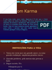 10 BomKarma