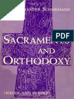 Alexander Schmemann-Sacraments-and-Orthodoxy.pdf