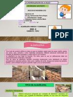 ALBAÑILERÍA-CONFINADA-Y-ARMADA_VELASQUEZ-GOMEZ-JESSICA-MARIA.pdf