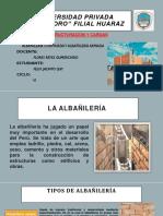 TAREA ALBAÑILERIA.pdf
