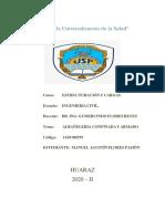 TRABAJO DE ALBAÑELERIA-MNUEL FLORES.pdf