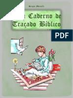 [AMOSTRA] Caderno Traçado Bíblico.pdf