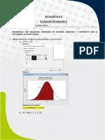 1er. Examen Estad_Inferencial_PREGUNTAS.pdf