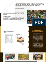 SHAROL DIAPOSITIVAS .pptx