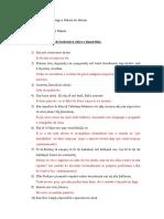 Exercício 04 - Grego II (gabarito).docx