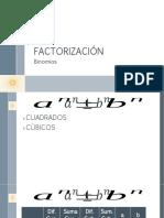 FACTORIZACIÓN BINOMIOS.pptx
