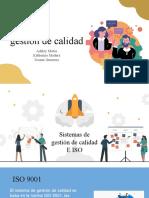 Sistema de gestión de calidad.pptx