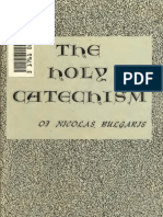 A Holy Catechism_NICOLAS BULGARIS_1861.pdf