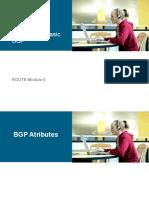 BGP_Atributes