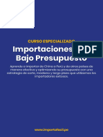 PDF_Import1 (1)_compressed.pdf