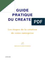 buisness-plan.pdf