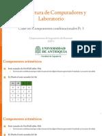 20191-ACyLab-C08a-VIRTUAL-23_07_2019.pdf