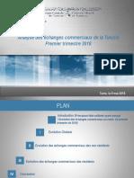 Commerce_Exterieur_20180331_fr