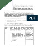 FormatoPlandeintervencion-2 PLAN DE INTERVENCION SEMINARIO