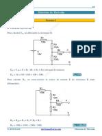 C_thevenin.pdf
