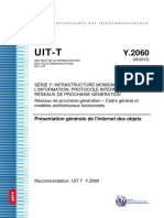 T-REC-Y.2060-201206-I!!PDF-F (3).pdf