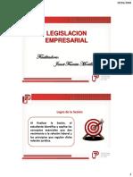 S11.s1-Derecho Laboral