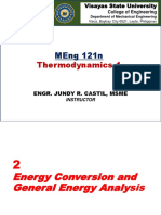2 Energy Conversion and General Energy Analysis.pdf