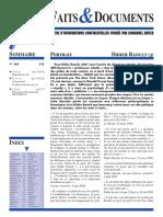 FD484_WEB-1