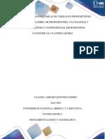 200611B_762_Tarea 1.pdf